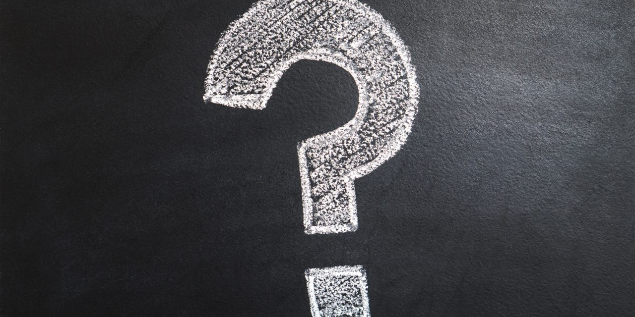 Appendix C: Questions and answers