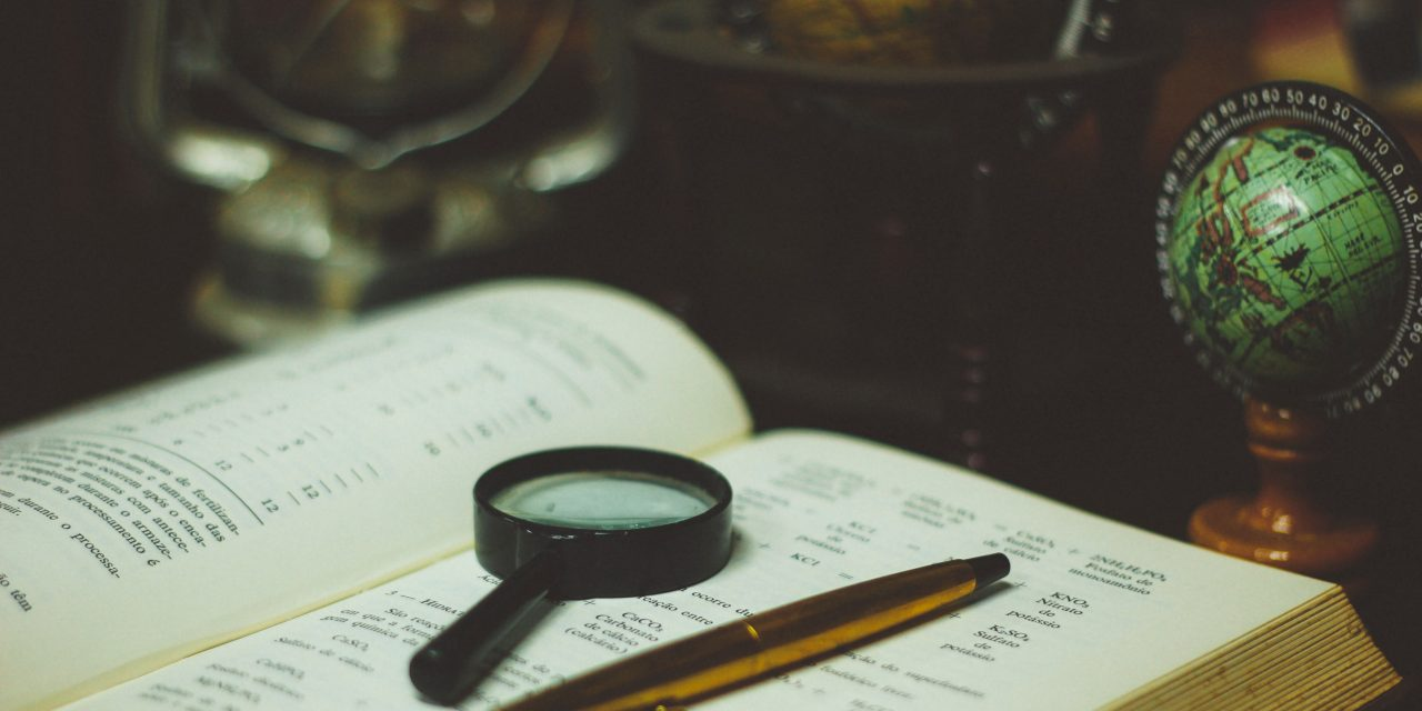 Do prophets or Church leaders need professional or academic training?